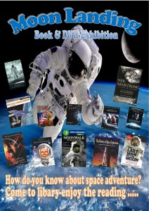 Space Adventures 122018_1bs